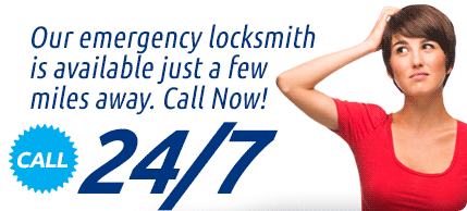 fast emergency locksmith