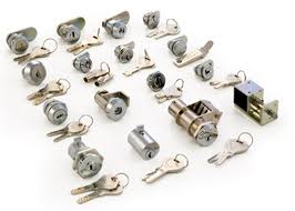 Your Trusted Local Commercial Locksmith In Greater Buffalo